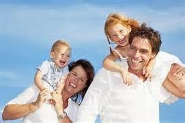 تحقیق خانواده درمانی